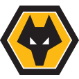 www.wolves.co.uk