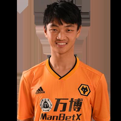 Ming-Yang Yang
