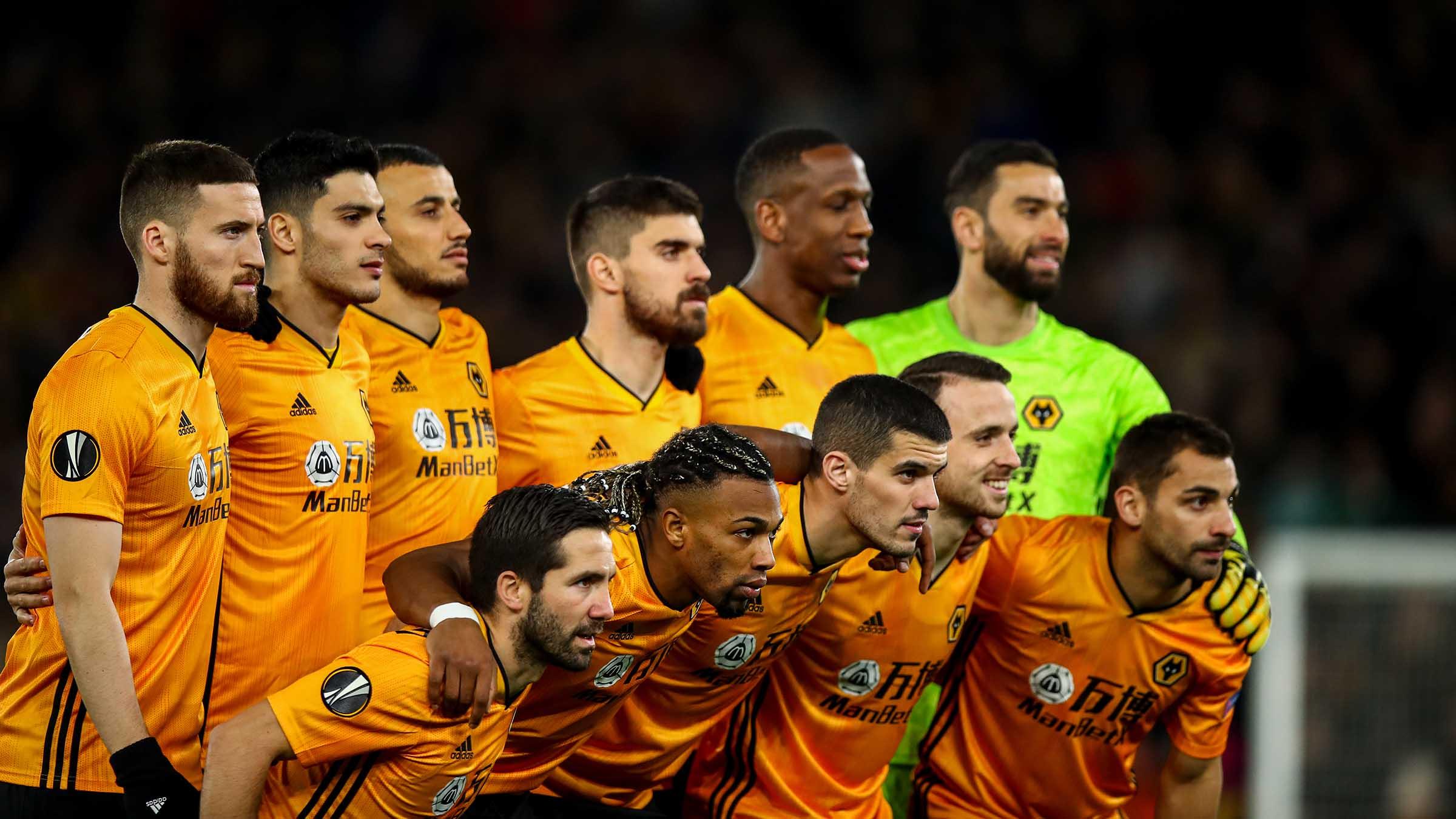 Wolves 4-0 Espanyol | 5 things we spotted | Wolverhampton ...