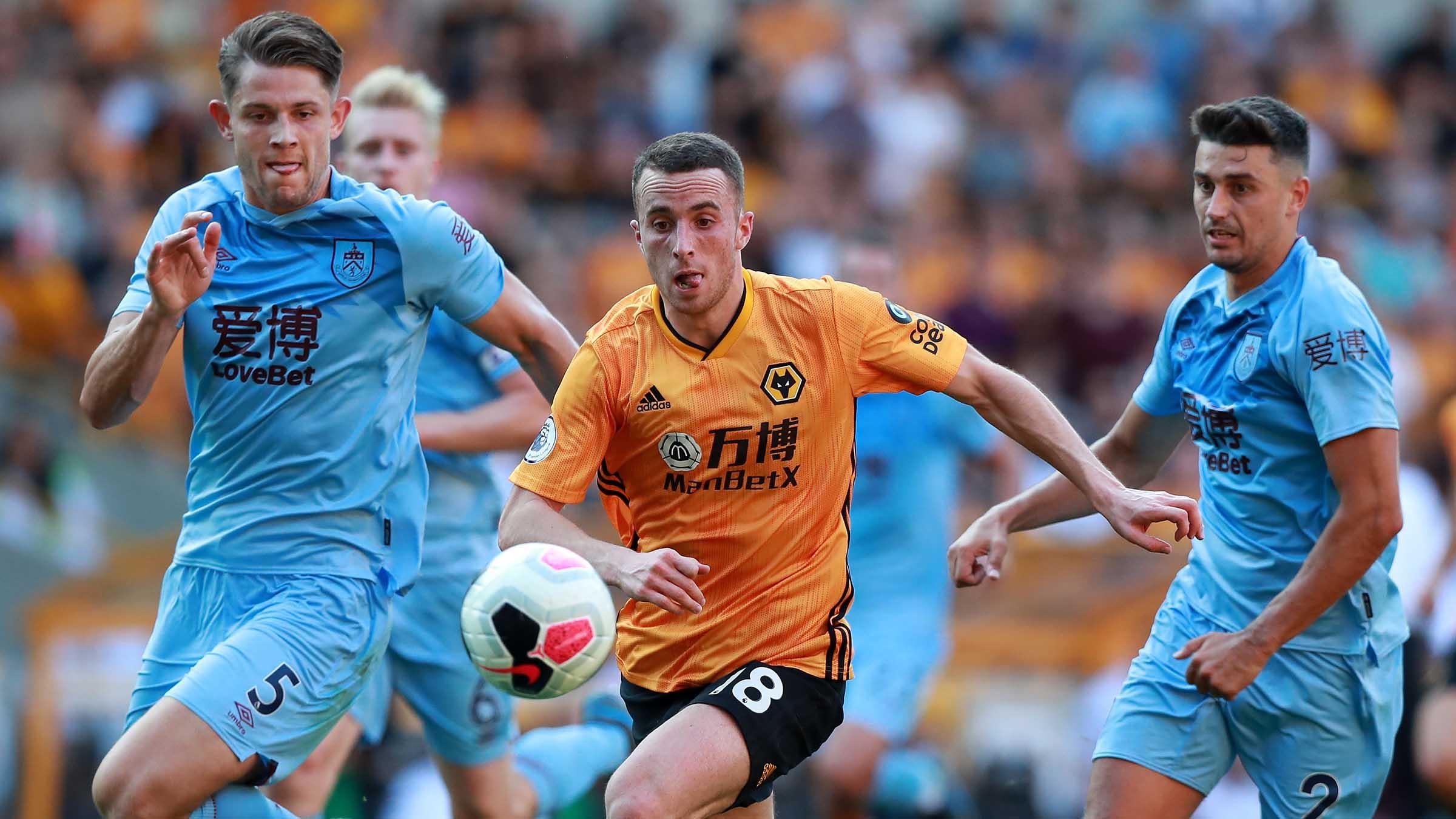 Further fixtures confirmed   Wolverhampton Wanderers FC