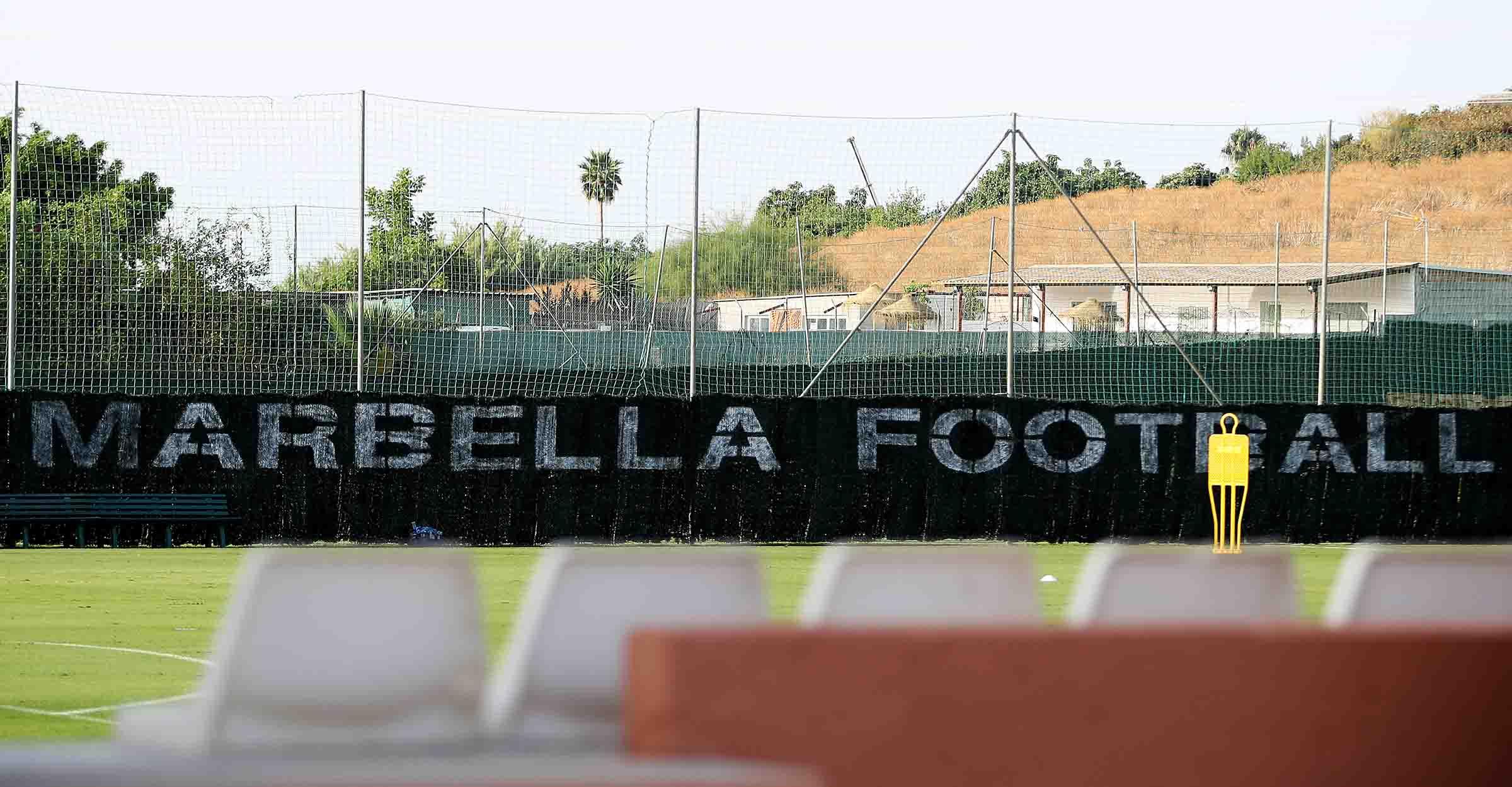 Matchday Blog   Wolves 2-3 Las Palmas