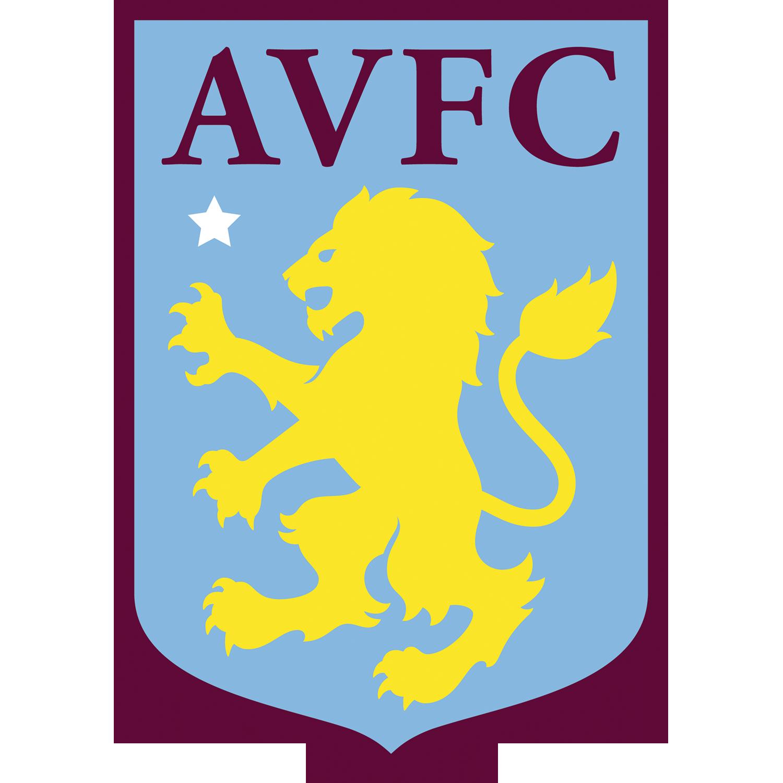 Aston Villa Team   Fixtures