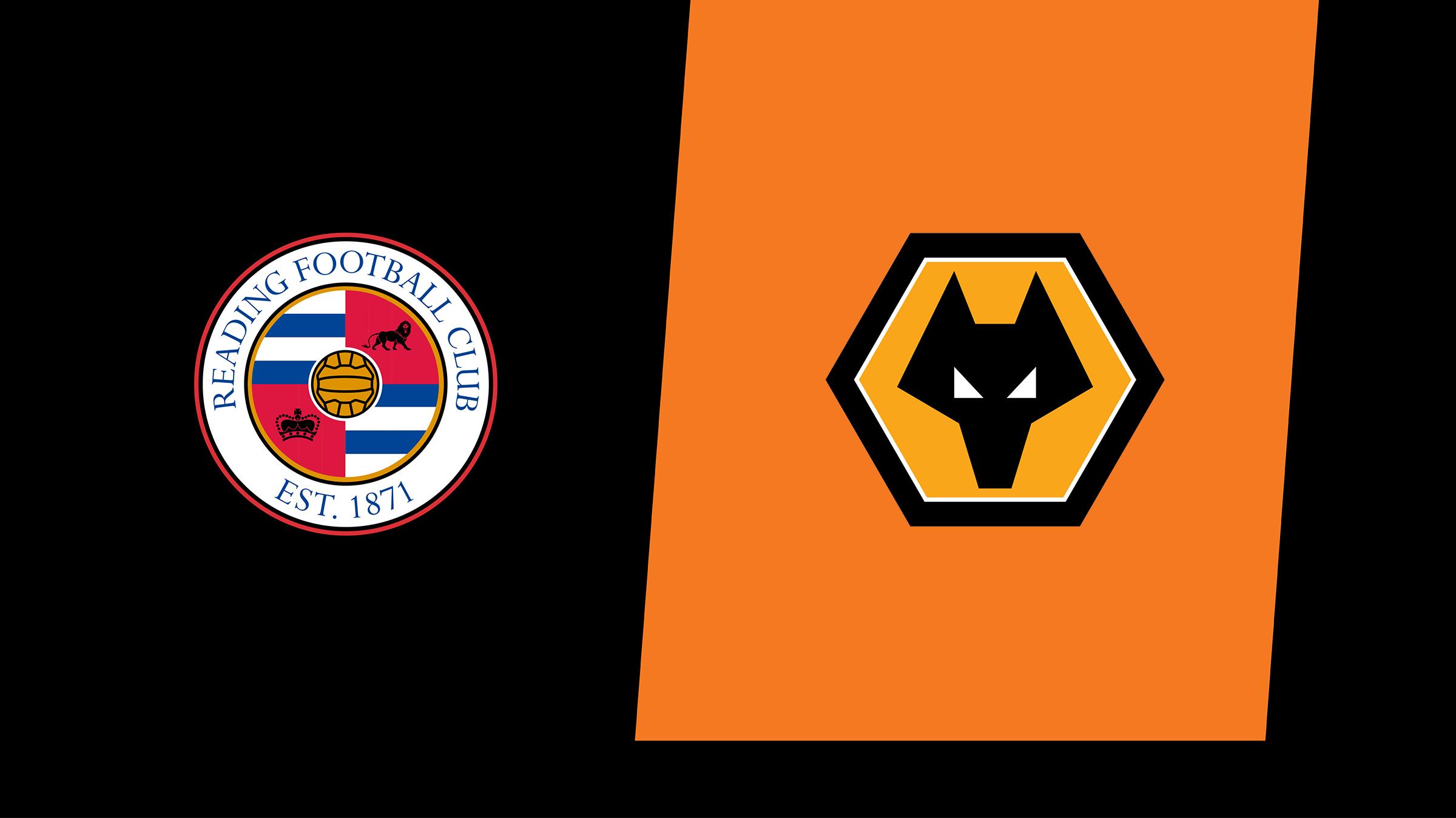 | Wolverhampton Wanderers FC