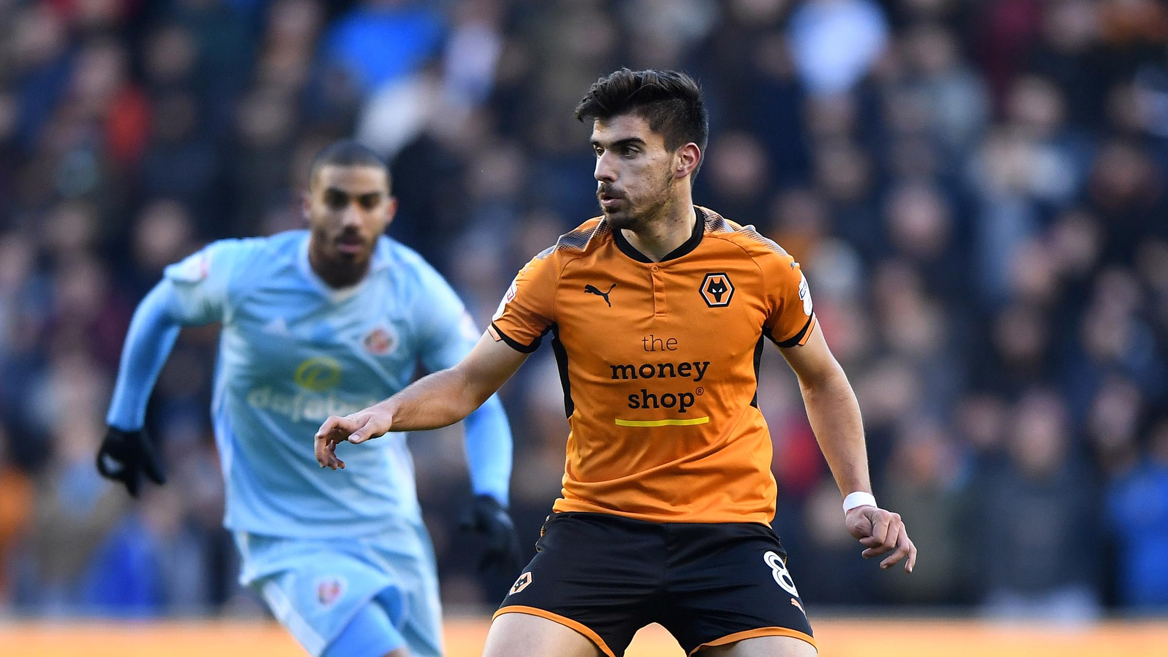 Ruben-neves-sunderland
