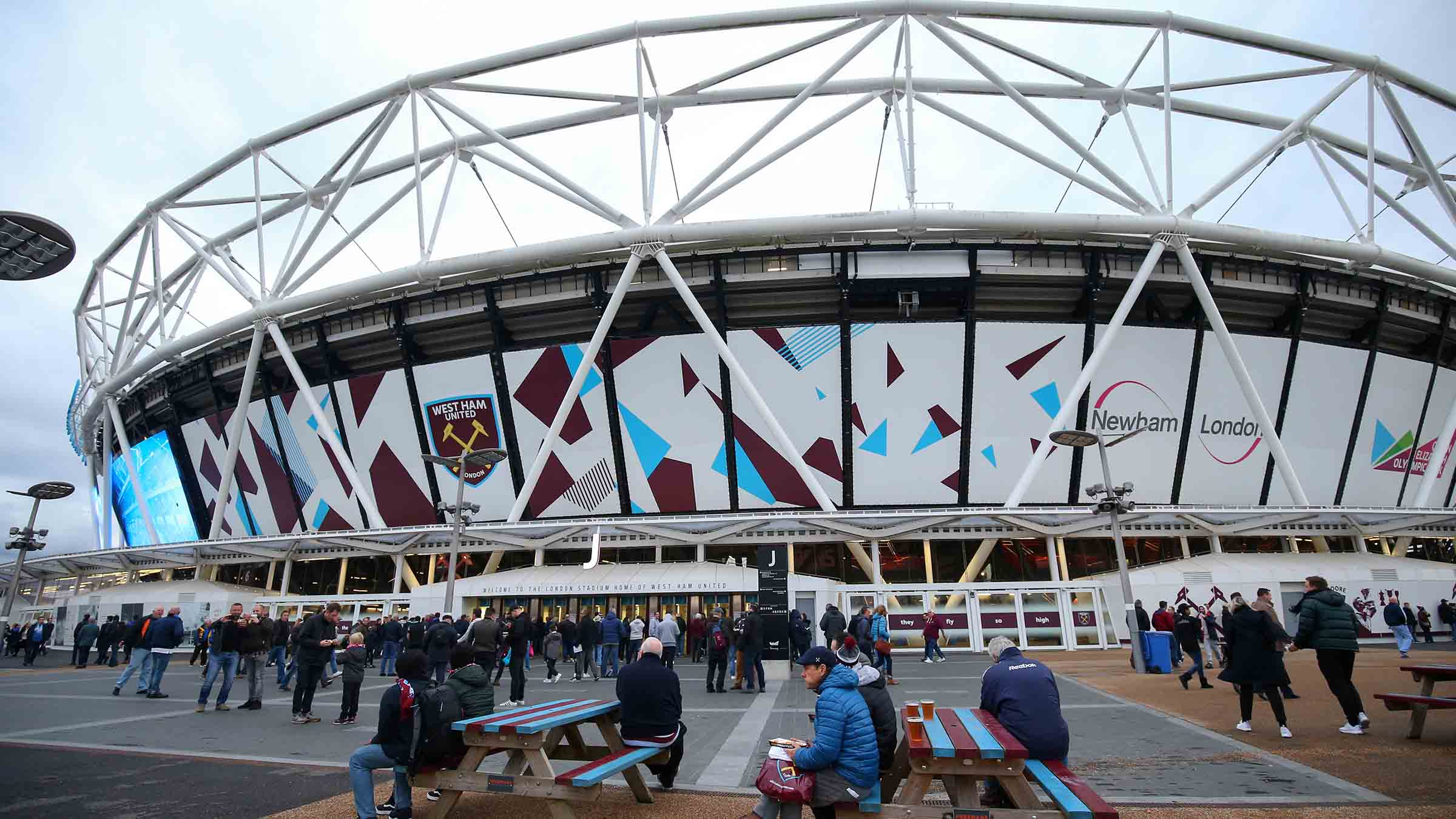 west ham vs wolves - photo #14