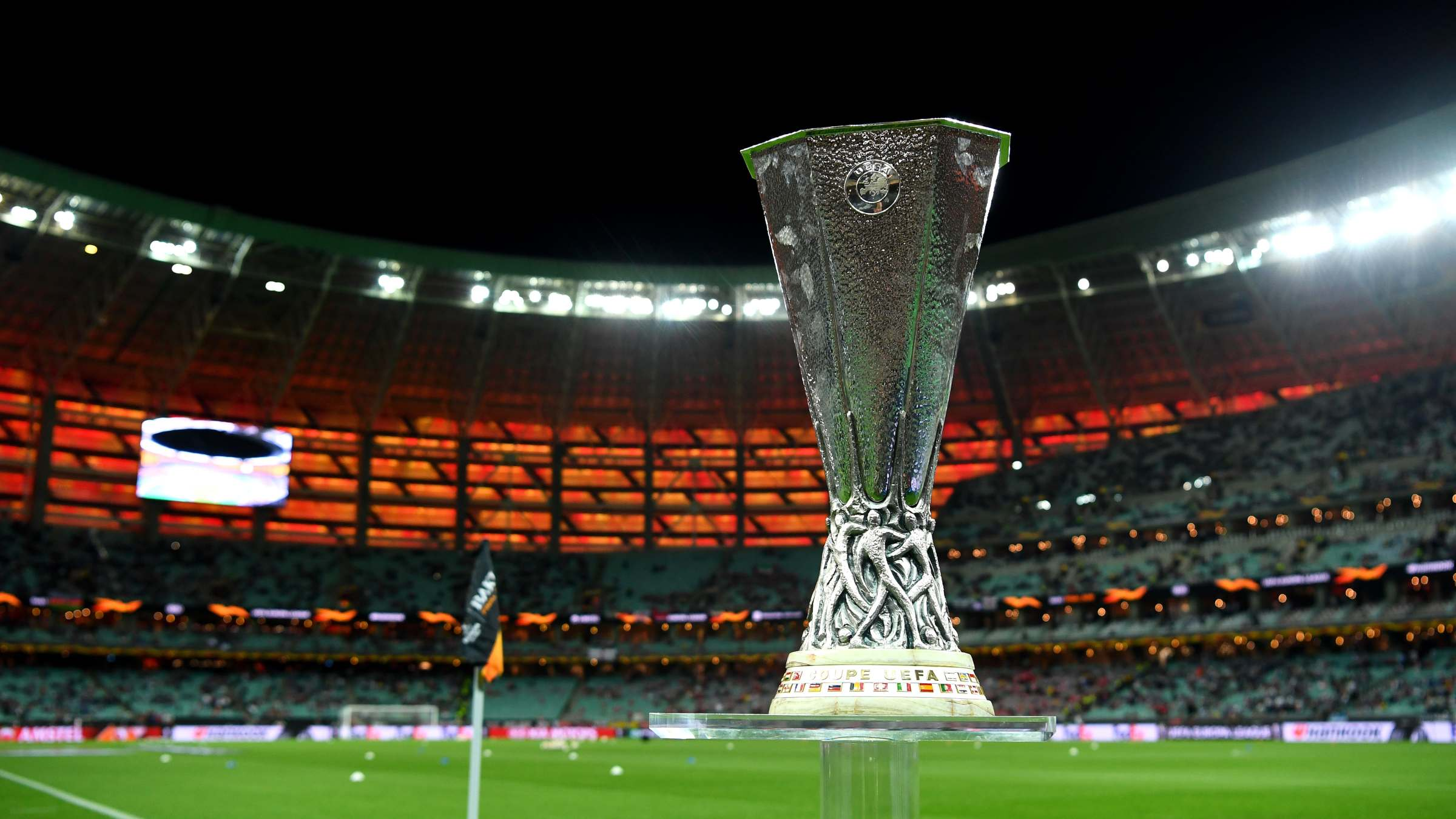 Europa League 2019/20 | 5 things to know | Wolverhampton ...