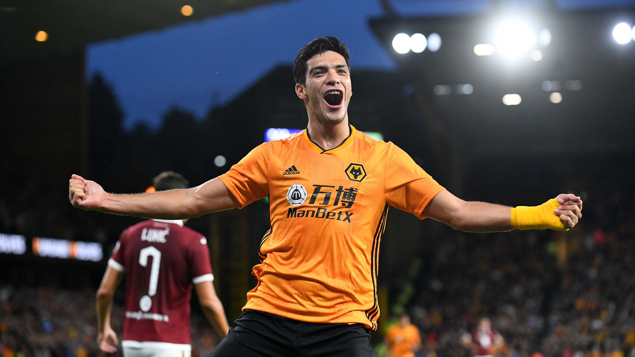 Wolves vs Braga   5 things to know
