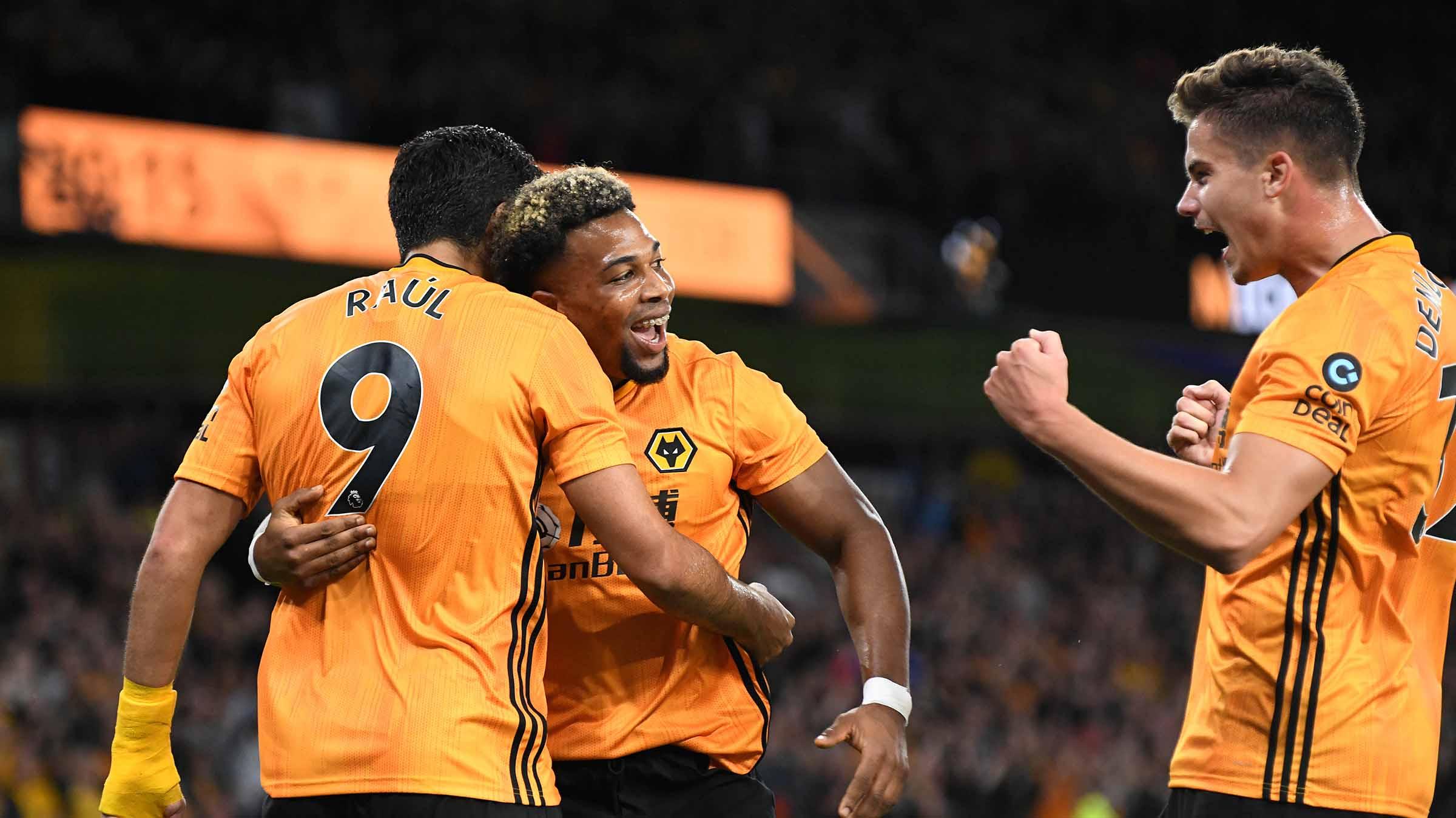 Wolves vs Espanyol | 5 things to know | Wolverhampton